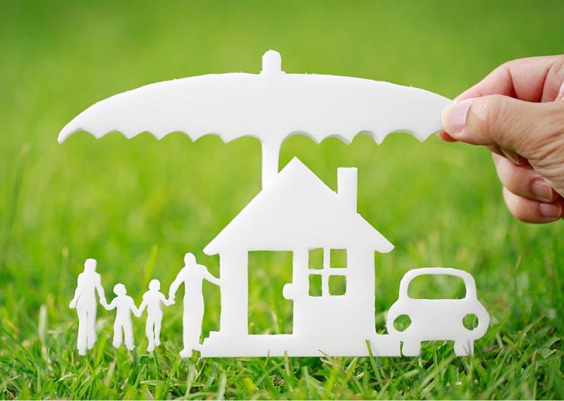home_versicherungsschutz